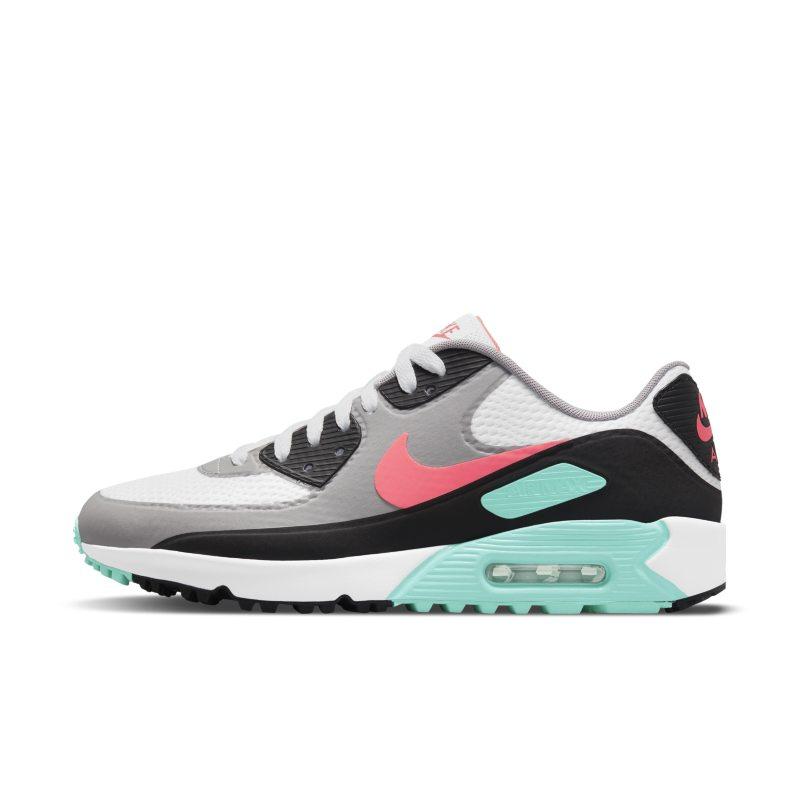 Nike Air Max 90 G