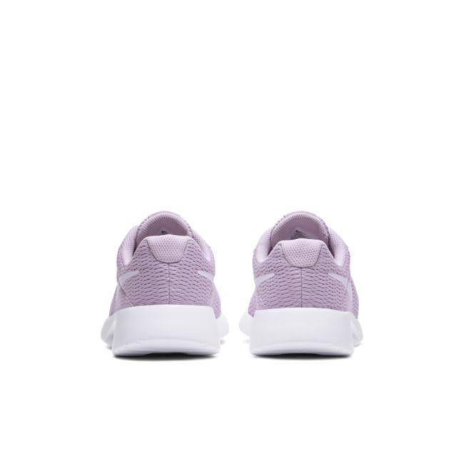 Nike Tanjun 818381-500 03