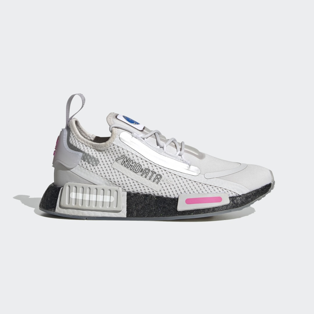 adidas NMD_R1 Spectoo FY9044 01