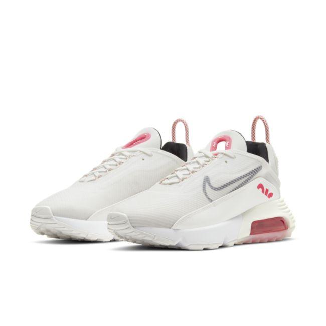 Nike Air Max 2090 CV8727-101 04