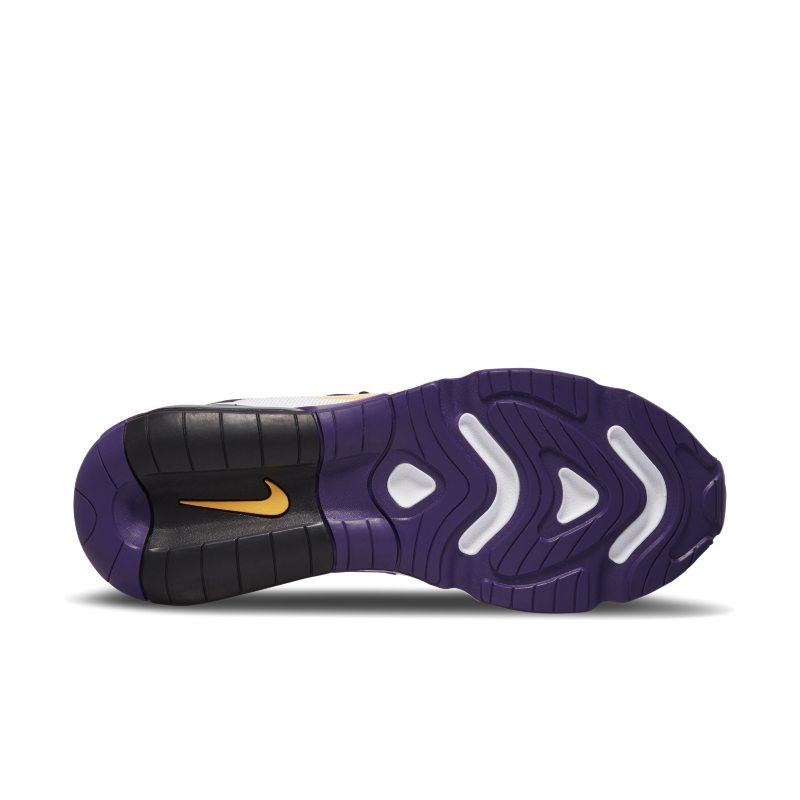 Nike Air Max 200 CT1262-102 02