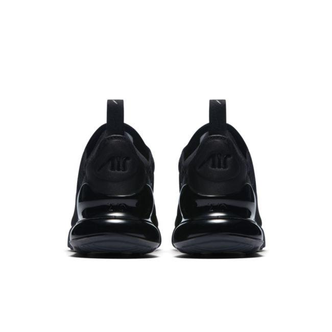 Nike Air Max 270 AH6789-006 04
