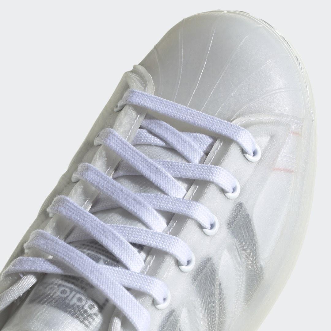 adidas Superstar Futureshell  S42622 05