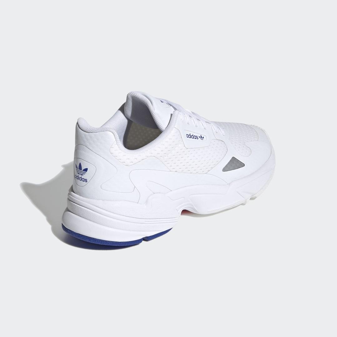 adidas Falcon FV1118 02