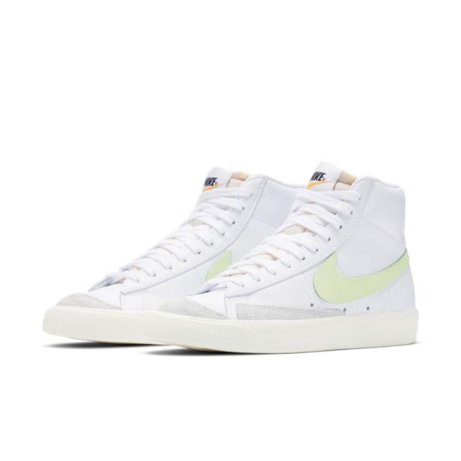Nike Blazer Mid '77 CZ1055-108 04