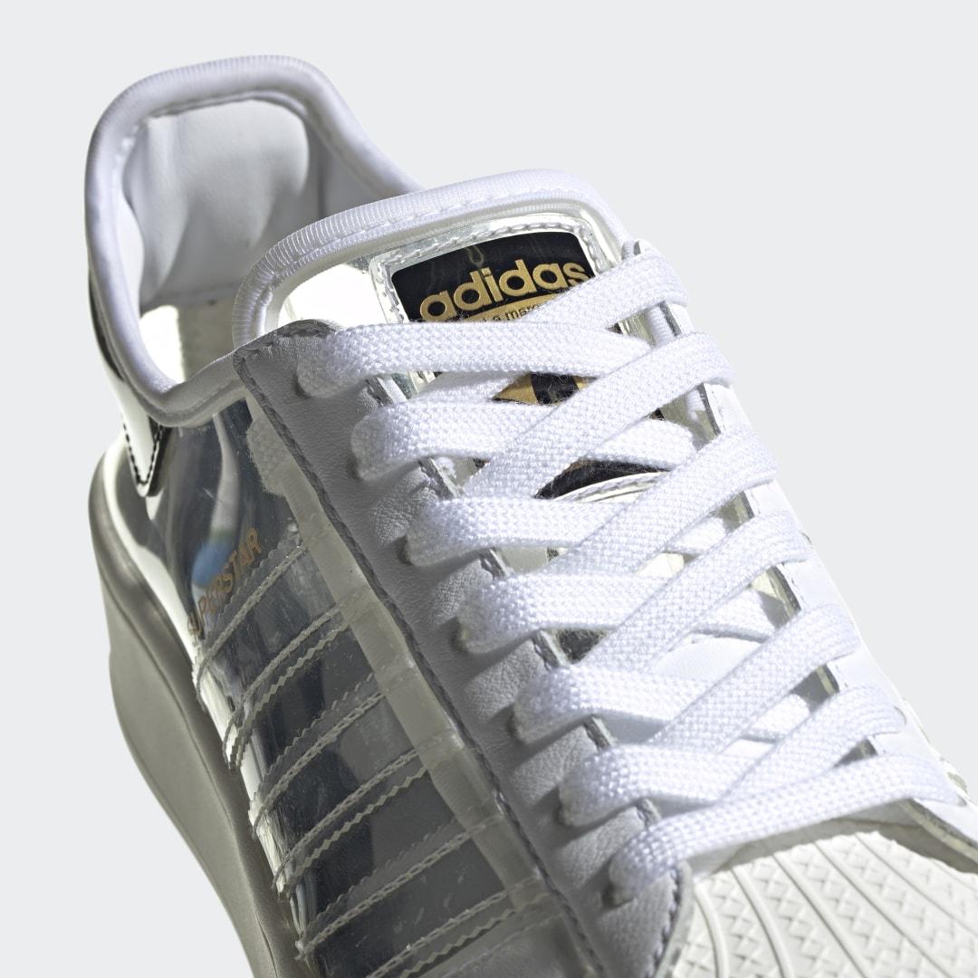 adidas Superstar Bold FV3361 04