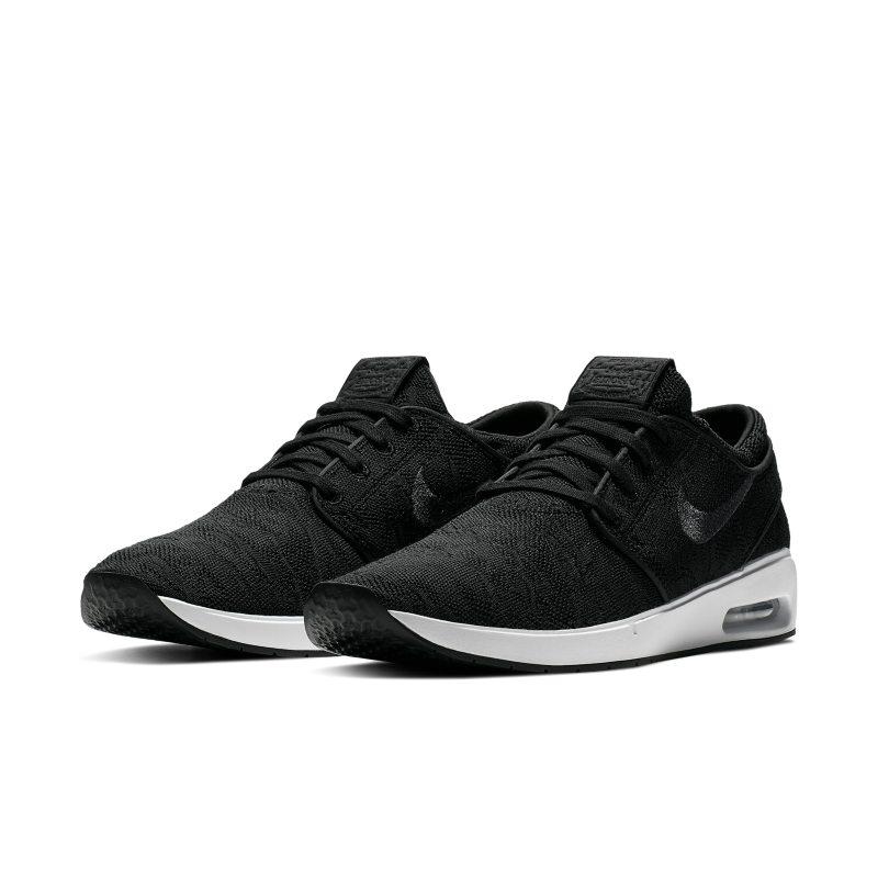 Nike SB Zoom Stefan Janoski RM AQ7477-001 02