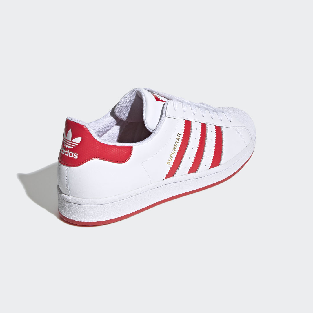 adidas Superstar FW6011 02