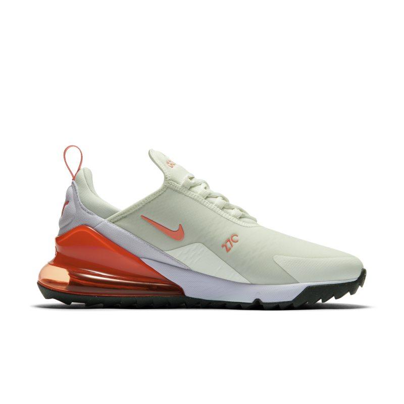 Nike Air Max 270 G CK6483-104 03