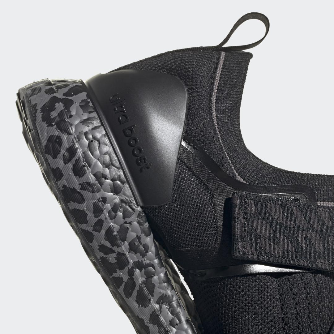 adidas Ultra Boost X FU8986 04