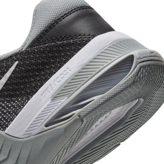 Nike Metcon 7 CZ8281-010 03