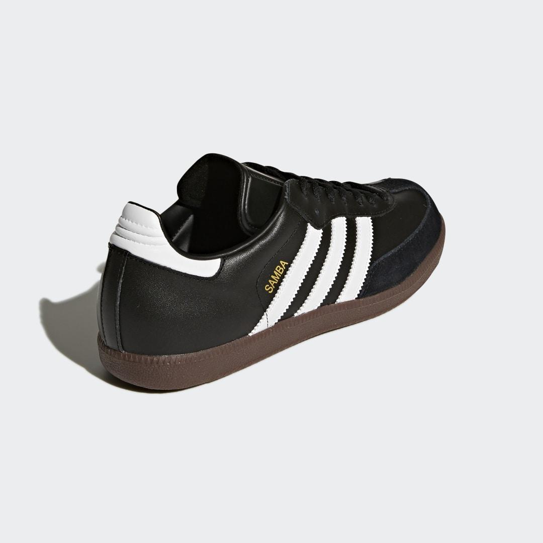 adidas Samba 019000 02