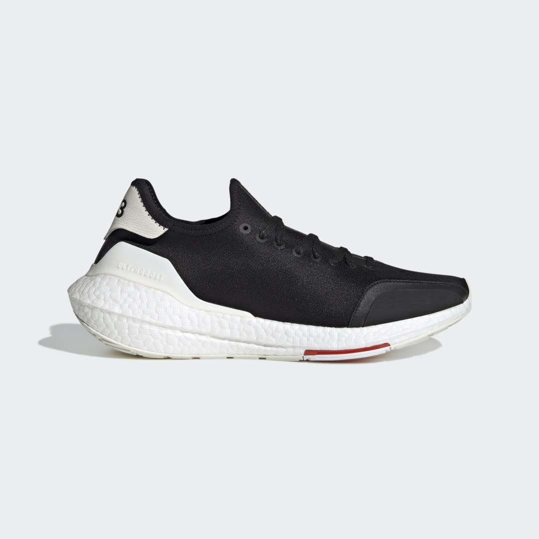 adidas Y-3 Ultra Boost 21 H67476 01