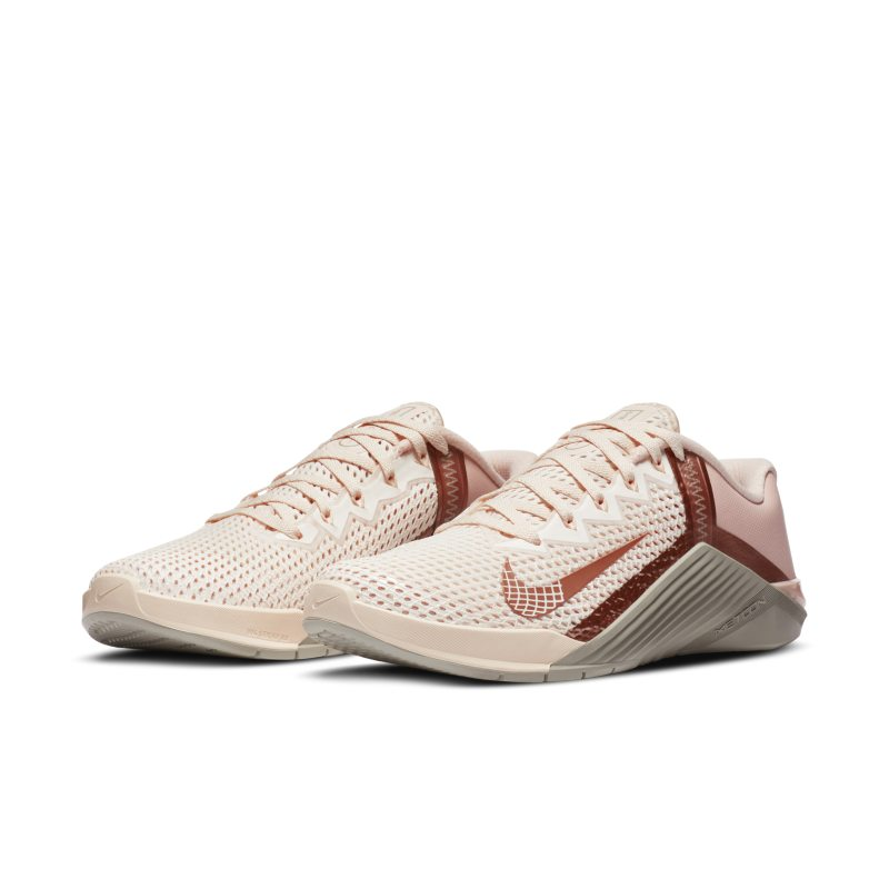 Nike Metcon 6 AT3160-892 02