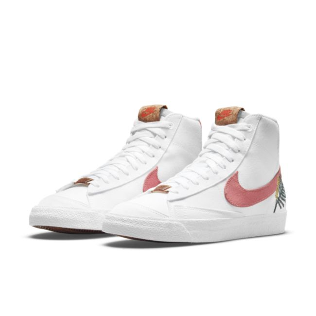 Nike Blazer Mid '77 SE DC9265-101 04