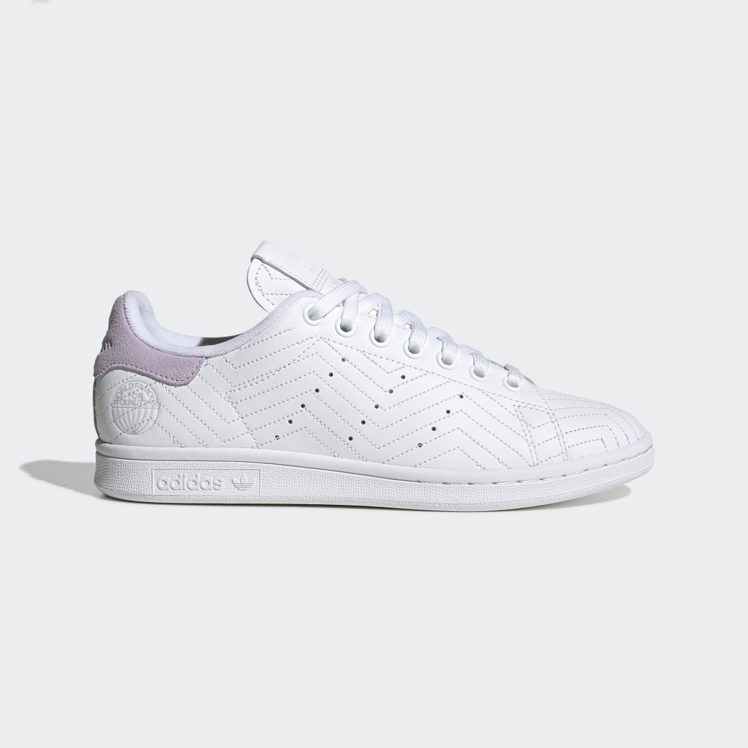adidas Stan Smith FV4067 01