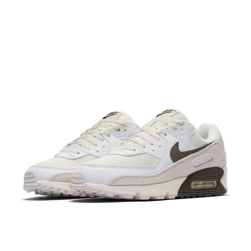 Nike Air Max 90 CW7483-100 02