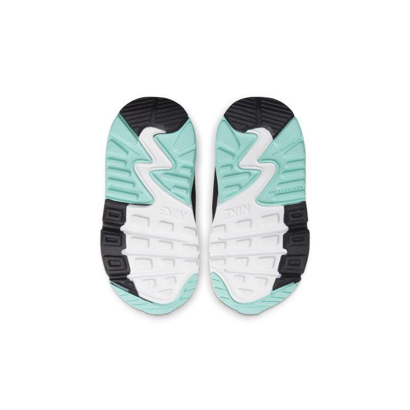 Nike Air Max 90 CD6868-102 04