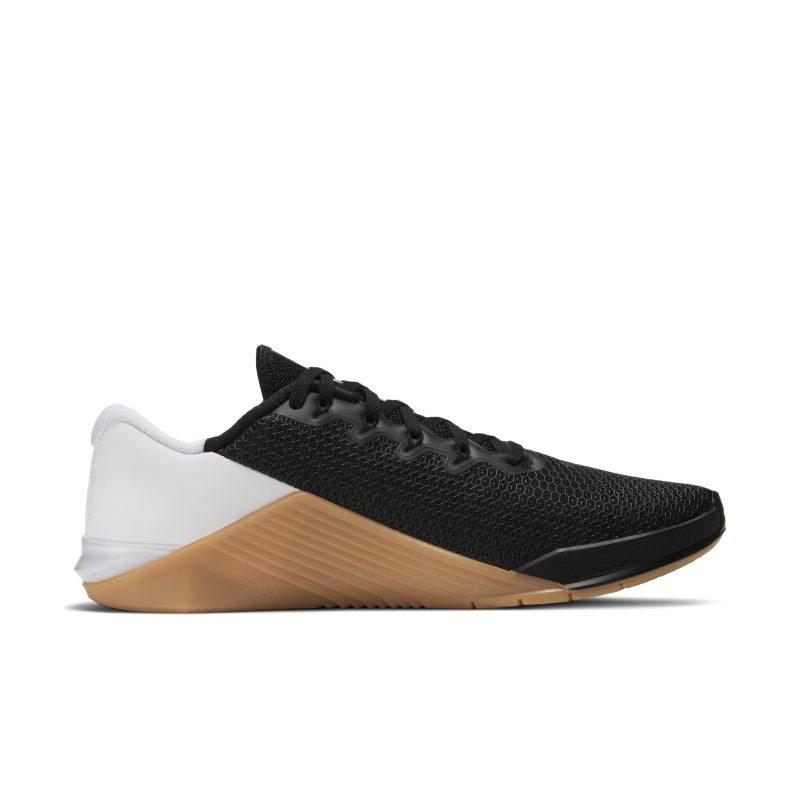 Nike Metcon 5 AQ1189-009 03