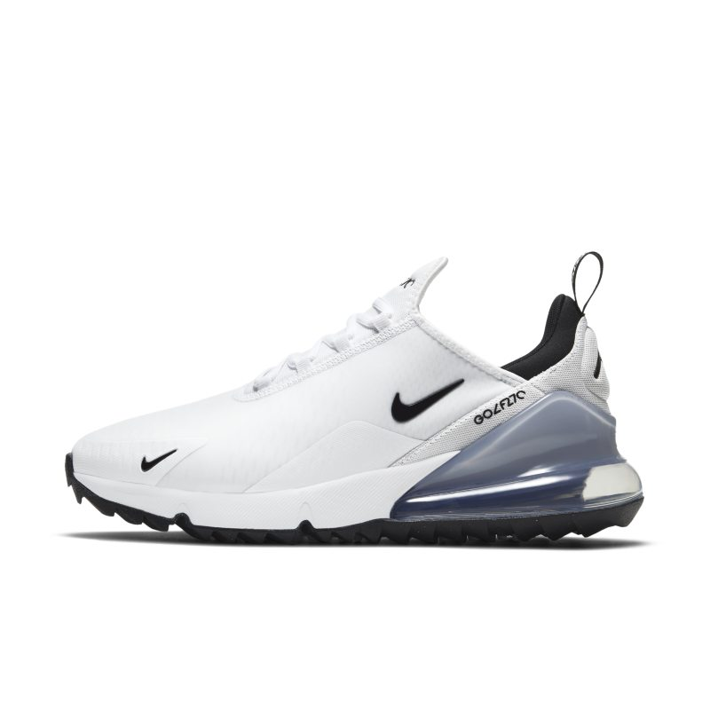 Nike Air Max 270 G CK6483-102 01