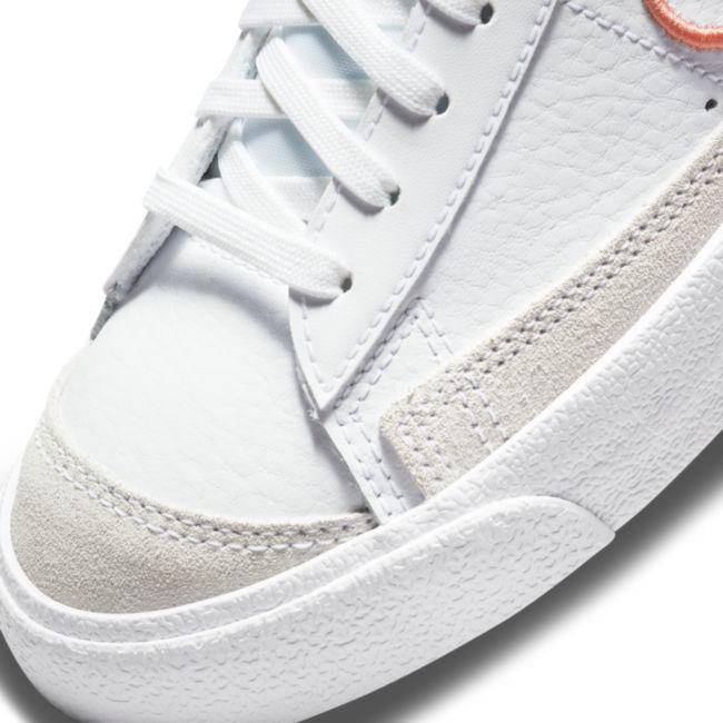 Nike Blazer Mid '77 SE DJ0265-100 03