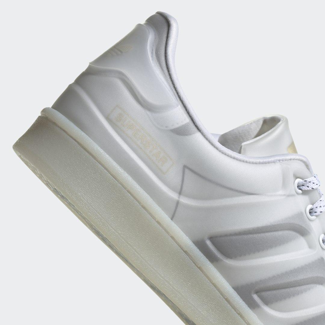 adidas Superstar Futureshell H00196 05