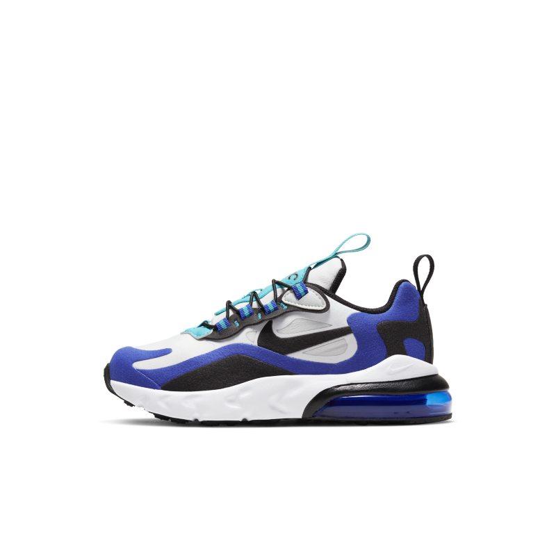 Nike Air Max 270 RT BQ0102-105 01