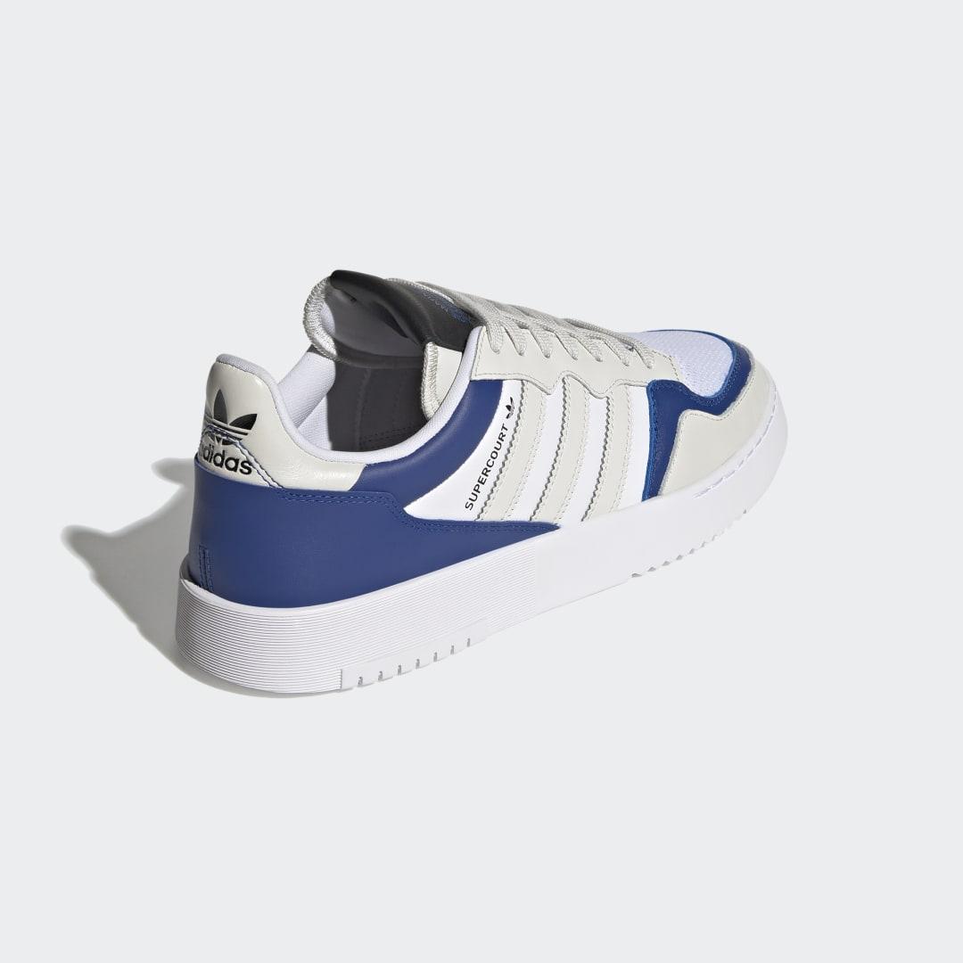 adidas Supercourt FX5719 02