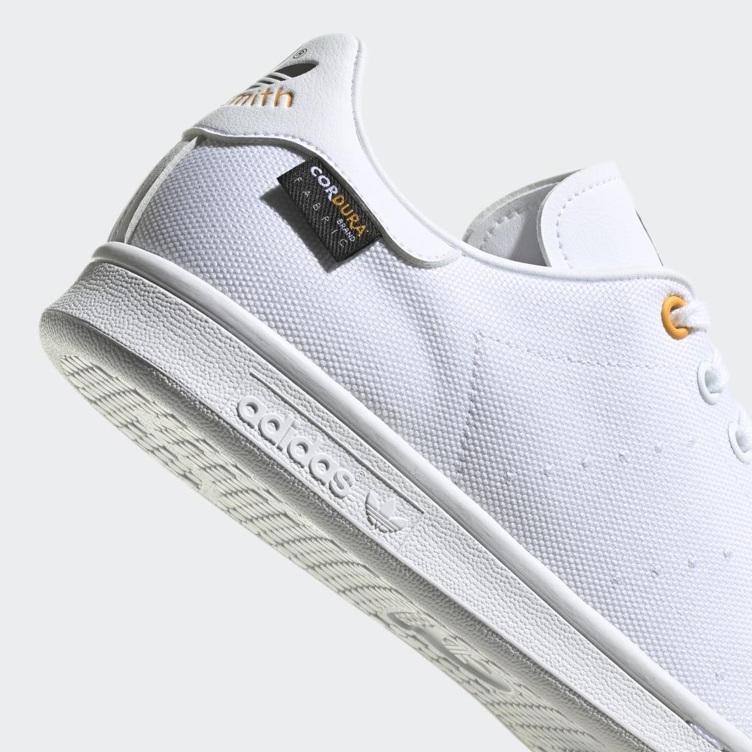 adidas Stan Smith H00324 05