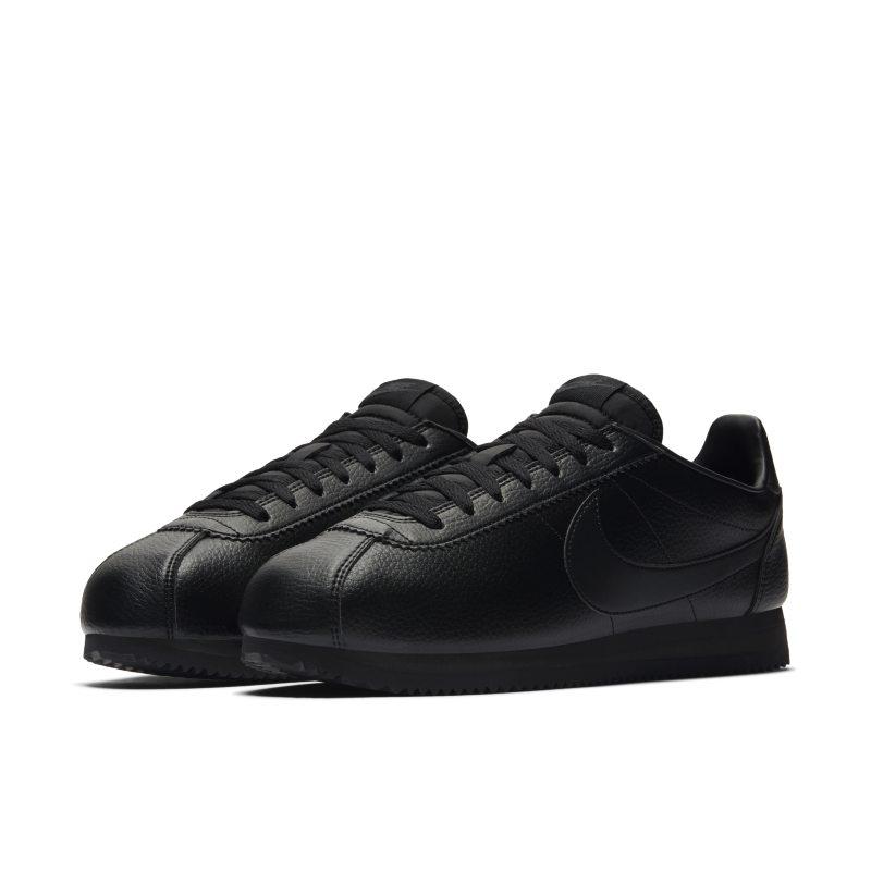 Nike Classic Cortez 749571-002 02