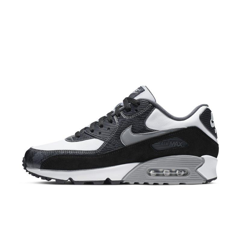 Nike Air Max 90 QS Men's Shoe - White