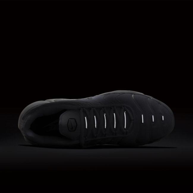 Nike Air Max Plus 604133-139 03
