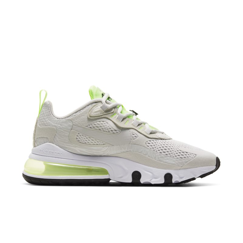 Nike Air Max 270 React CU3447-001 03