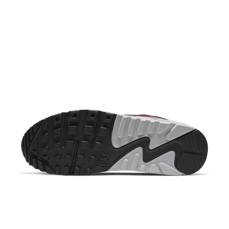 Nike Air Max 90 CW7481-002 04
