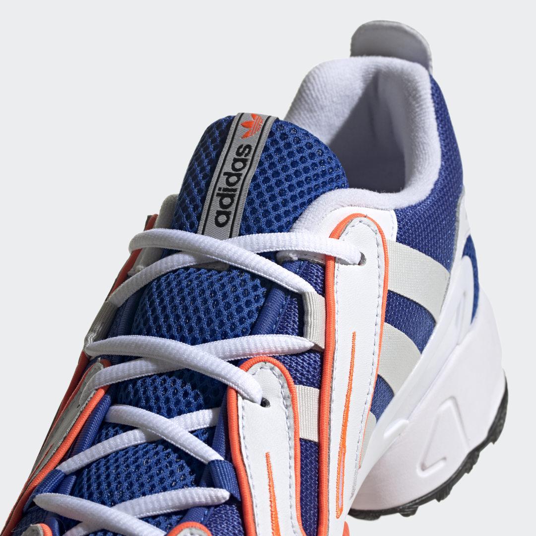 adidas EQT Gazelle EG2889 04