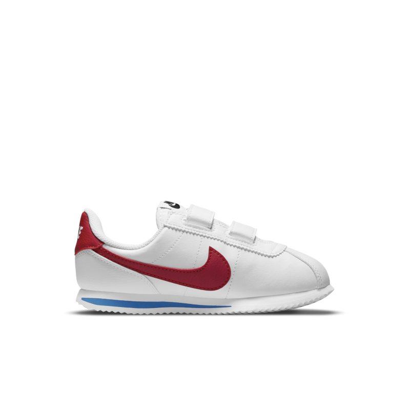 Nike Cortez Basic SL 904767-103 03