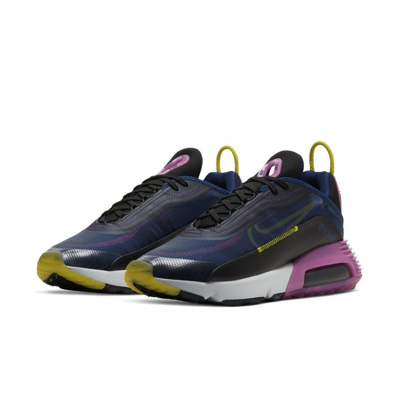 Nike Air Max 2090 CT7695-401 02