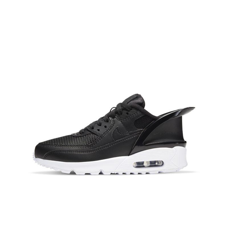 Nike Air Max 90 FlyEase CV0526-003 01