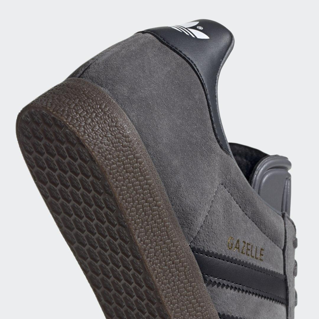 adidas Gazelle EE8943 05