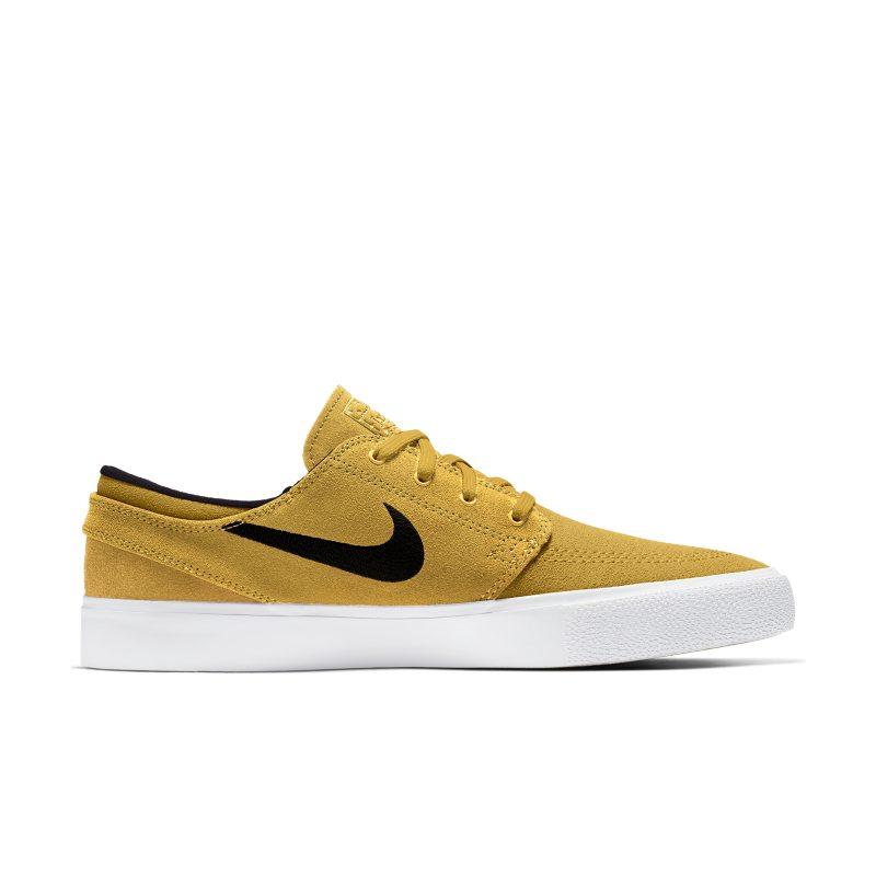 Nike SB Zoom Stefan Janoski RM AQ7475-700 03