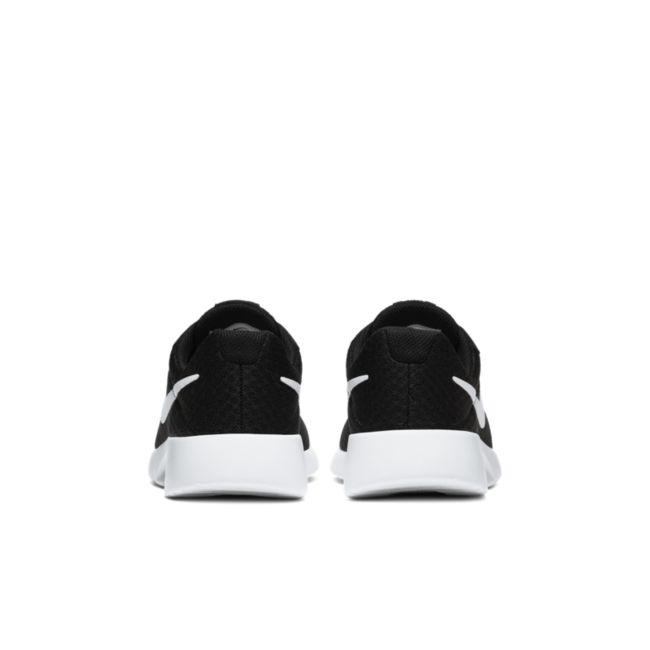 Nike Tanjun 818381-011 03