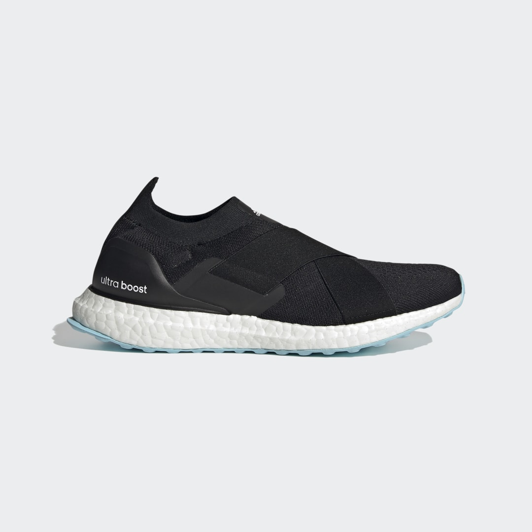 adidas Ultra Boost Slip-On DNA H02816 01