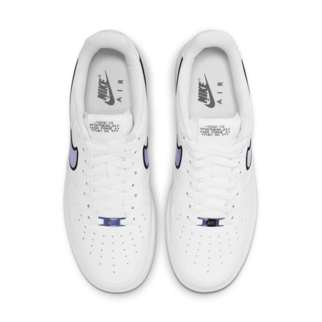 Nike Air Force 1 DN4925-100 02