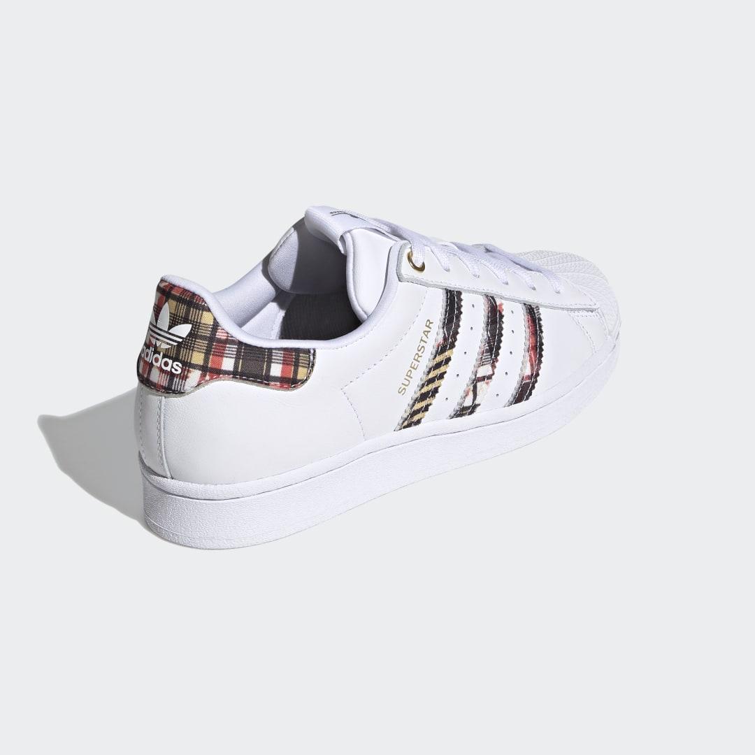 adidas HER Studio London Superstar H04077 02