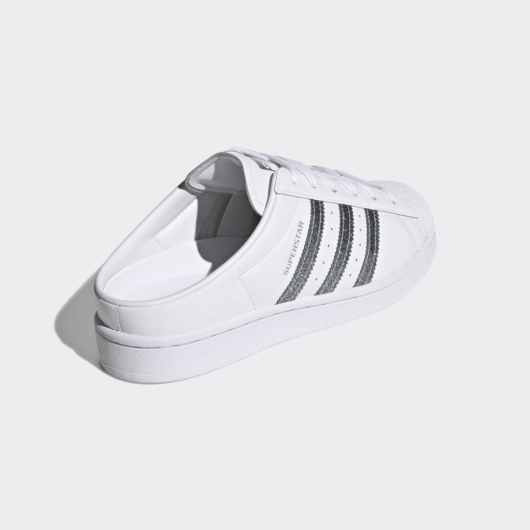 adidas Superstar Mule FZ2260 02
