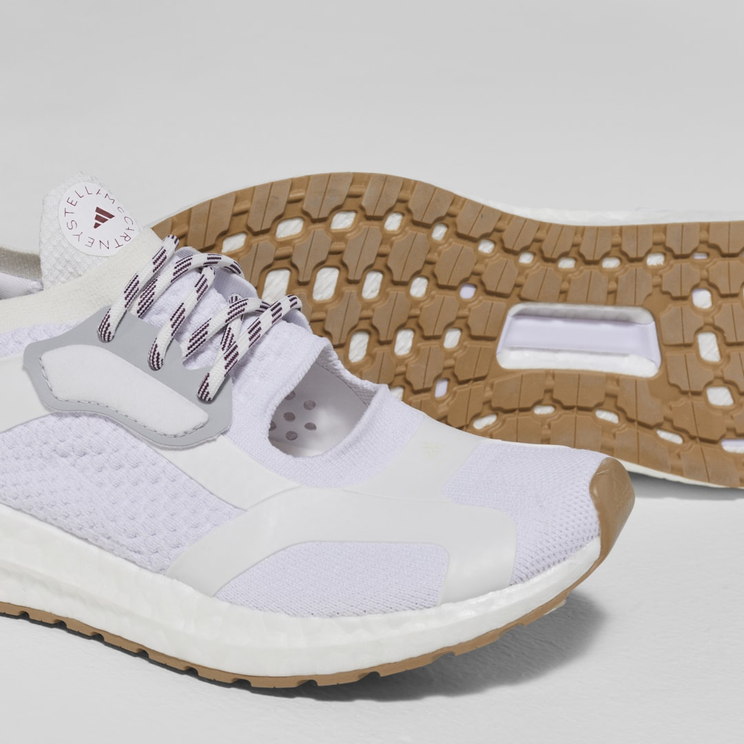 adidas by Stella McCartney Ultra Boost FZ3039 03