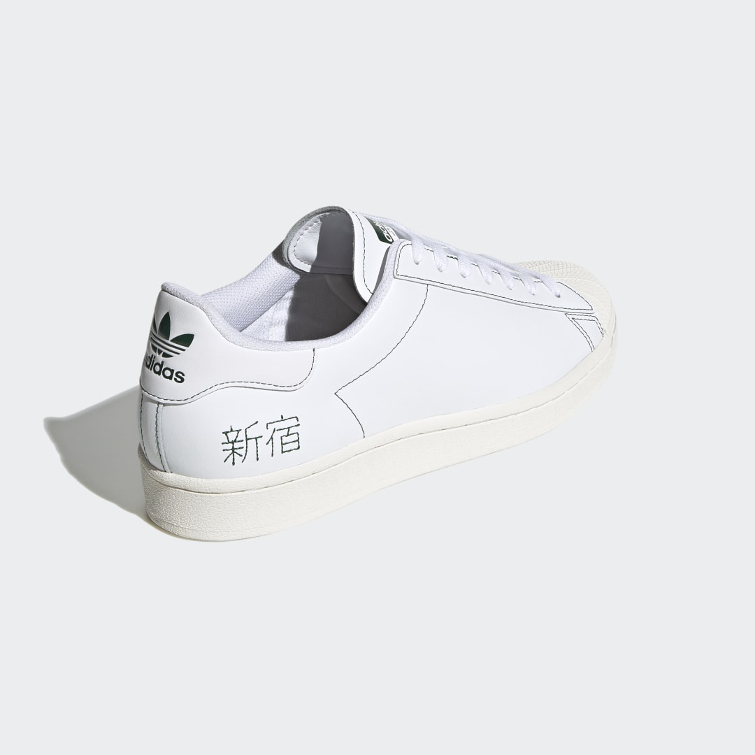 adidas Superstar Pure FV2835 02