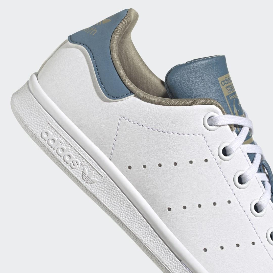 adidas Stan Smith GZ9916 04