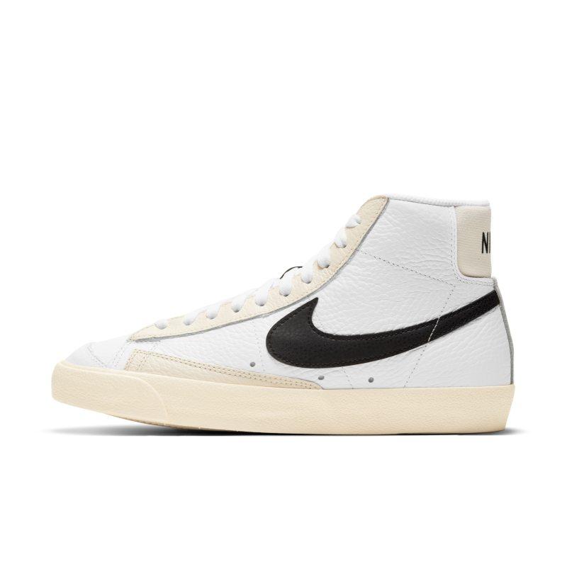 Nike Blazer Mid '77 DD6621-100