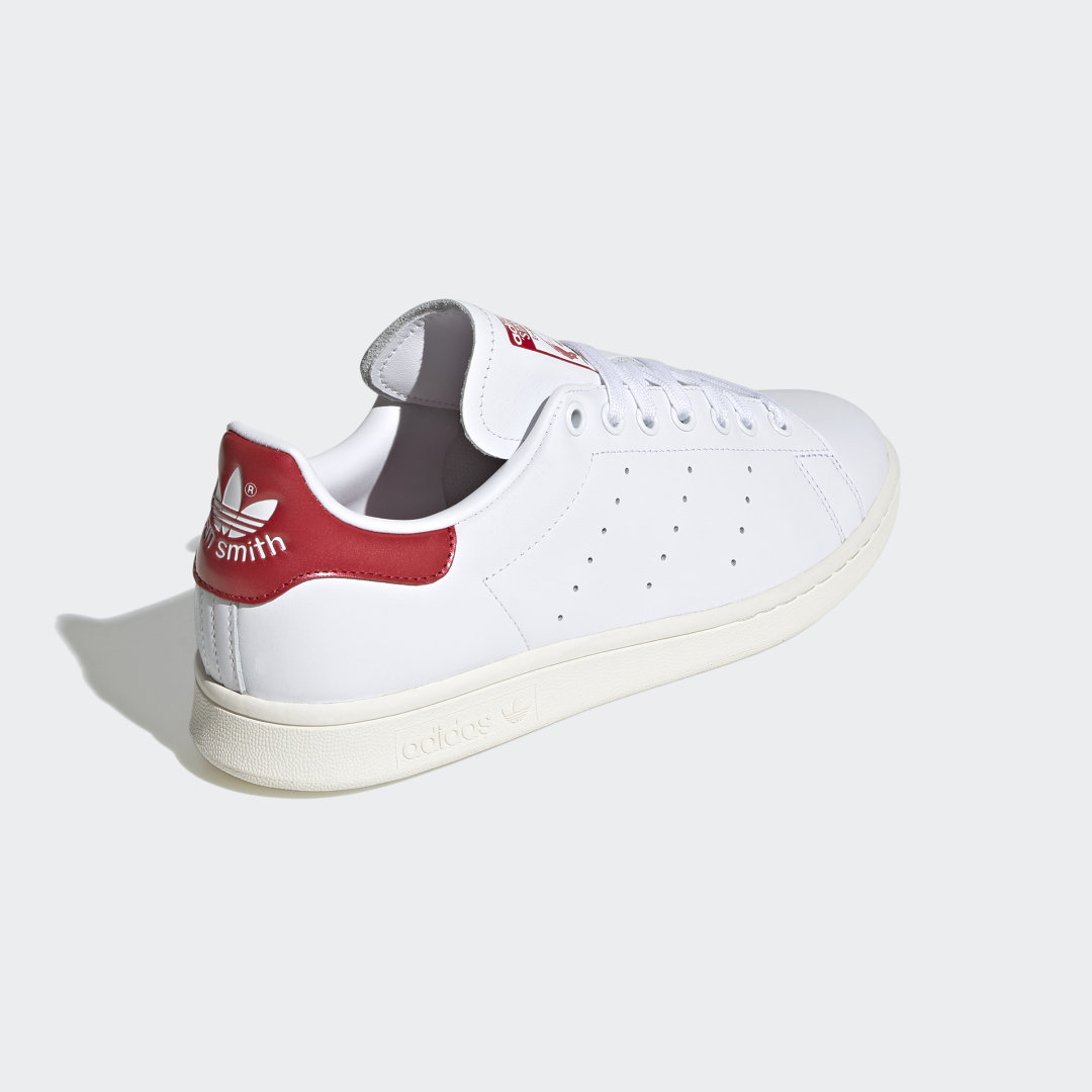 adidas Stan Smith EH1736 02